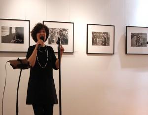Ausstellung AnjaNiedringhaus Elke