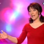 ZDF – Tabaluga Tivi